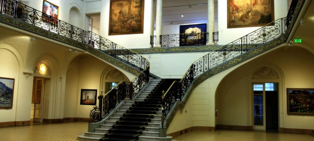 Art-Museo-Superior-de-Bellas-Artes-Palacio-Ferreyra