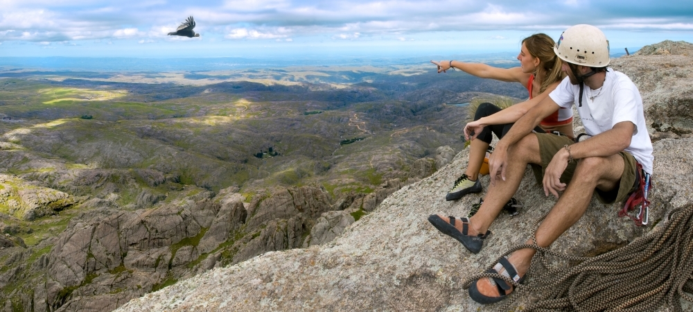 Climbing-1000x500