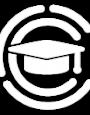 Cumbre Académica 2018